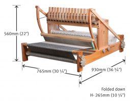 ashford-16-nyciu-61-cm-audimo-stakles-2