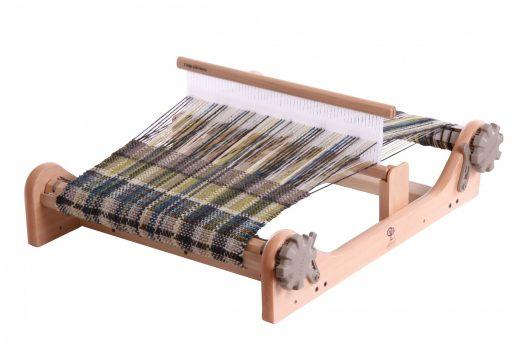 ashford-rh400-40-cm-audimo-stakles
