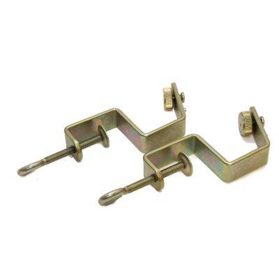 laikiklis-mezgimo-masinai-srp60n-1