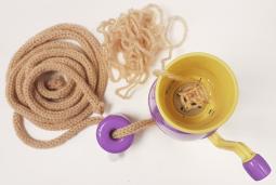lelyte-virvuciu-nerimui-mezgimui-1