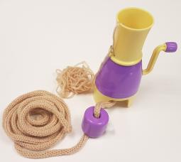 lelyte-virvuciu-nerimui-mezgimui
