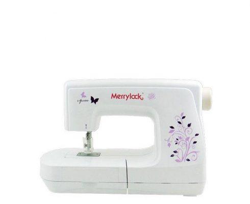 merrylock-sp1100-velimo-masina