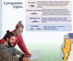 programine-iranga-mezgimui-designaknit9-7