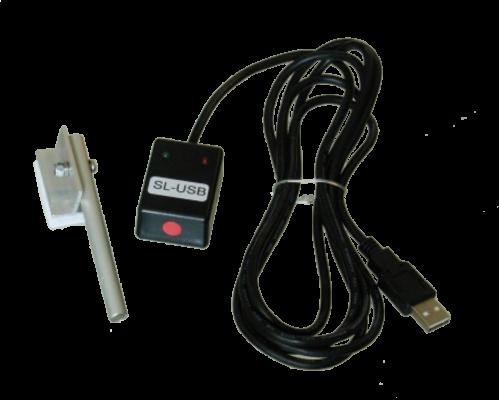screenlink-usb-pajungimo-kabelis