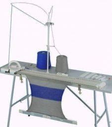 stalas-mezgimo-masinai-2